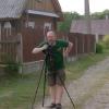 Žilvinas | Fotografijos autorius : Romas Ferenca | © Macrogamta.lt | Šis tinklapis priklauso bendruomenei kuri domisi makro fotografija ir fotografuoja gyvąjį makro pasaulį.