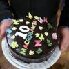 10 - mečio tortas | Fotografijos autorius : Kazimieras Martinaitis | © Macrogamta.lt | Šis tinklapis priklauso bendruomenei kuri domisi makro fotografija ir fotografuoja gyvąjį makro pasaulį.