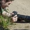 Tykojimas | Fotografijos autorius : Darius Baužys | © Macrogamta.lt | Šis tinklapis priklauso bendruomenei kuri domisi makro fotografija ir fotografuoja gyvąjį makro pasaulį.