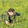 Aleksandras | Fotografijos autorius : Darius Baužys | © Macrogamta.lt | Šis tinklapis priklauso bendruomenei kuri domisi makro fotografija ir fotografuoja gyvąjį makro pasaulį.