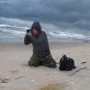 Fotosesija prie jūros | Fotografijos autorius : Romas Ferenca | © Macrogamta.lt | Šis tinklapis priklauso bendruomenei kuri domisi makro fotografija ir fotografuoja gyvąjį makro pasaulį.