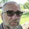 Gediminas ! | Fotografijos autorius : Darius Baužys | © Macrogamta.lt | Šis tinklapis priklauso bendruomenei kuri domisi makro fotografija ir fotografuoja gyvąjį makro pasaulį.