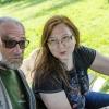 Gediminas ir Ramunė | Fotografijos autorius : Darius Baužys | © Macrogamta.lt | Šis tinklapis priklauso bendruomenei kuri domisi makro fotografija ir fotografuoja gyvąjį makro pasaulį.