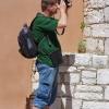 Kartais Gintas ir ne macroobjektyvu fotografuoja | Fotografijos autorius : Deividas Makavičius | © Macrogamta.lt | Šis tinklapis priklauso bendruomenei kuri domisi makro fotografija ir fotografuoja gyvąjį makro pasaulį.