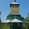 Norviliškių bažnyčia | Fotografijos autorius : Gintautas Steiblys | © Macrogamta.lt | Šis tinklapis priklauso bendruomenei kuri domisi makro fotografija ir fotografuoja gyvąjį makro pasaulį.