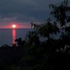 Paskutinis saulėlydis Adžarijoje | Fotografijos autorius : Žilvinas Pūtys | © Macrogamta.lt | Šis tinklapis priklauso bendruomenei kuri domisi makro fotografija ir fotografuoja gyvąjį makro pasaulį.