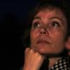 Užsisvajojusi Vaida | Fotografijos autorius : Ramunė Činčikienė | © Macrogamta.lt | Šis tinklapis priklauso bendruomenei kuri domisi makro fotografija ir fotografuoja gyvąjį makro pasaulį.