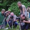 Darbas frakcijose | Fotografijos autorius : Deividas Makavičius | © Macrogamta.lt | Šis tinklapis priklauso bendruomenei kuri domisi makro fotografija ir fotografuoja gyvąjį makro pasaulį.