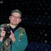 Vitalijus pareina :) | Fotografijos autorius : Deividas Makavičius | © Macrogamta.lt | Šis tinklapis priklauso bendruomenei kuri domisi makro fotografija ir fotografuoja gyvąjį makro pasaulį.