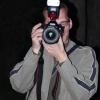 Remigijus - būsimas makrofoto ligonis :) | Fotografijos autorius : Deividas Makavičius | © Macrogamta.lt | Šis tinklapis priklauso bendruomenei kuri domisi makro fotografija ir fotografuoja gyvąjį makro pasaulį.