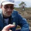 Darius - drugelių draugas | Fotografijos autorius : Deividas Makavičius | © Macrogamta.lt | Šis tinklapis priklauso bendruomenei kuri domisi makro fotografija ir fotografuoja gyvąjį makro pasaulį.