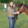 Geras arkliukas, geras | Fotografijos autorius : Deividas Makavičius | © Macrogamta.lt | Šis tinklapis priklauso bendruomenei kuri domisi makro fotografija ir fotografuoja gyvąjį makro pasaulį.