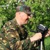Sezono atidaryma įamžino operatorius Ričardas | Fotografijos autorius : Gediminas Gražulevičius | © Macrogamta.lt | Šis tinklapis priklauso bendruomenei kuri domisi makro fotografija ir fotografuoja gyvąjį makro pasaulį.