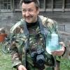 Valdis ir trilitrinis..... | Fotografijos autorius : Gediminas Gražulevičius | © Macrogamta.lt | Šis tinklapis priklauso bendruomenei kuri domisi makro fotografija ir fotografuoja gyvąjį makro pasaulį.