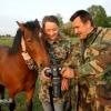 Arklį, žūrėk | Fotografijos autorius : Gediminas Gražulevičius | © Macrogamta.lt | Šis tinklapis priklauso bendruomenei kuri domisi makro fotografija ir fotografuoja gyvąjį makro pasaulį.