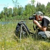 **** | Fotografijos autorius : Linas Mockus | © Macrogamta.lt | Šis tinklapis priklauso bendruomenei kuri domisi makro fotografija ir fotografuoja gyvąjį makro pasaulį.