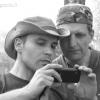 šis tas įdomaus. | Fotografijos autorius : Vitalijus Bačianskas | © Macrogamta.lt | Šis tinklapis priklauso bendruomenei kuri domisi makro fotografija ir fotografuoja gyvąjį makro pasaulį.