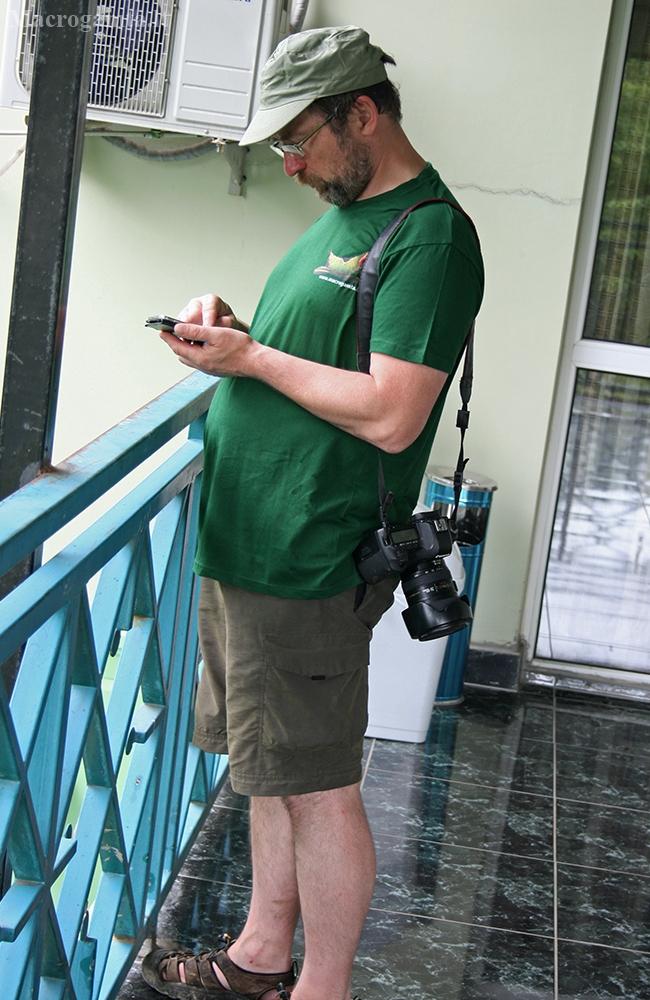 Navigacijos prievartavimo procese... | Fotografijos autorius : Gintautas Steiblys | © Macrogamta.lt | Šis tinklapis priklauso bendruomenei kuri domisi makro fotografija ir fotografuoja gyvąjį makro pasaulį.