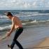 Gintas- jūros užkalbėtojas. | Fotografijos autorius : Vitalijus Bačianskas | © Macrogamta.lt | Šis tinklapis priklauso bendruomenei kuri domisi makro fotografija ir fotografuoja gyvąjį makro pasaulį.