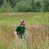 Jaunasis gamtininkas | Fotografijos autorius : Ramunė Činčikienė | © Macrogamta.lt | Šis tinklapis priklauso bendruomenei kuri domisi makro fotografija ir fotografuoja gyvąjį makro pasaulį.