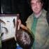 Kamanų rezervate (I) | Fotografijos autorius : Nomeda Vėlavičienė | © Macrogamta.lt | Šis tinklapis priklauso bendruomenei kuri domisi makro fotografija ir fotografuoja gyvąjį makro pasaulį.