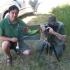Makrofotografai | Fotografijos autorius : Romas Ferenca | © Macrogamta.lt | Šis tinklapis priklauso bendruomenei kuri domisi makro fotografija ir fotografuoja gyvąjį makro pasaulį.