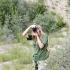 Nomeda   Fotografijos autorius : Darius Baužys   © Macrogamta.lt   Šis tinklapis priklauso bendruomenei kuri domisi makro fotografija ir fotografuoja gyvąjį makro pasaulį.