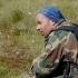 Tomas | Fotografijos autorius : Gediminas Gražulevičius | © Macrogamta.lt | Šis tinklapis priklauso bendruomenei kuri domisi makro fotografija ir fotografuoja gyvąjį makro pasaulį.