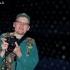 Vitalijus pareina :)   Fotografijos autorius : Deividas Makavičius   © Macrogamta.lt   Šis tinklapis priklauso bendruomenei kuri domisi makro fotografija ir fotografuoja gyvąjį makro pasaulį.