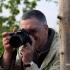 O kai kas iš už medžio šaudė ... | Fotografijos autorius : Valdimantas Grigonis | © Macrogamta.lt | Šis tinklapis priklauso bendruomenei kuri domisi makro fotografija ir fotografuoja gyvąjį makro pasaulį.