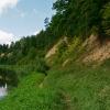Škėvonių atodanga | Fotografijos autorius : Gintautas Steiblys | © Macrogamta.lt | Šis tinklapis priklauso bendruomenei kuri domisi makro fotografija ir fotografuoja gyvąjį makro pasaulį.