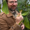2019 metų rudeninis Entomologų draugijos narių susitikimas gruodžio 7 dieną   Fotografijos autorius : Kazimieras Martinaitis   © Macrogamta.lt   Šis tinklapis priklauso bendruomenei kuri domisi makro fotografija ir fotografuoja gyvąjį makro pasaulį.