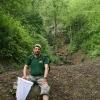 Gintas Mtiralos kalnuose   Fotografijos autorius : Gintautas Steiblys   © Macrogamta.lt   Šis tinklapis priklauso bendruomenei kuri domisi makro fotografija ir fotografuoja gyvąjį makro pasaulį.