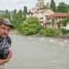 Gintas prie Rioni upės Kutaisyje | Fotografijos autorius : Žilvinas Pūtys | © Macrogamta.lt | Šis tinklapis priklauso bendruomenei kuri domisi makro fotografija ir fotografuoja gyvąjį makro pasaulį.