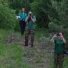 Karpėnų karjere   Fotografijos autorius : Nomeda Vėlavičienė   © Macrogamta.lt   Šis tinklapis priklauso bendruomenei kuri domisi makro fotografija ir fotografuoja gyvąjį makro pasaulį.