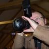 MacroGamta 10-metis | Fotografijos autorius : Nomeda Vėlavičienė | © Macrogamta.lt | Šis tinklapis priklauso bendruomenei kuri domisi makro fotografija ir fotografuoja gyvąjį makro pasaulį.