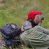 Macrofotopamoka | Fotografijos autorius : Deividas Makavičius | © Macrogamta.lt | Šis tinklapis priklauso bendruomenei kuri domisi makro fotografija ir fotografuoja gyvąjį makro pasaulį.