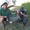 Makrofotografai   Fotografijos autorius : Romas Ferenca   © Macrogamta.lt   Šis tinklapis priklauso bendruomenei kuri domisi makro fotografija ir fotografuoja gyvąjį makro pasaulį.