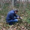 Parke | Fotografijos autorius : Nomeda Vėlavičienė | © Macrogamta.lt | Šis tinklapis priklauso bendruomenei kuri domisi makro fotografija ir fotografuoja gyvąjį makro pasaulį.