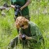 Rasa   Fotografijos autorius : Darius Baužys   © Macrogamta.lt   Šis tinklapis priklauso bendruomenei kuri domisi makro fotografija ir fotografuoja gyvąjį makro pasaulį.