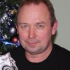 Vytautas Gluoksnis nuotrauka