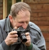Vytautas Uselis nuotrauka