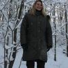 Įklimpusi sniege.. | Fotografijos autorius : Gintautas Steiblys | © Macrogamta.lt | Šis tinklapis priklauso bendruomenei kuri domisi makro fotografija ir fotografuoja gyvąjį makro pasaulį.