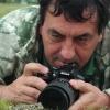 """Deivis rado """"auką""""   Fotografijos autorius : Gintautas Steiblys   © Macrogamta.lt   Šis tinklapis priklauso bendruomenei kuri domisi makro fotografija ir fotografuoja gyvąjį makro pasaulį."""