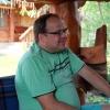 Kazimieras visada nuotaikoje | Fotografijos autorius : Vitalijus Bačianskas | © Macrogamta.lt | Šis tinklapis priklauso bendruomenei kuri domisi makro fotografija ir fotografuoja gyvąjį makro pasaulį.