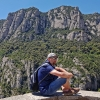 Montserrato kalnas | Fotografijos autorius : Gintautas Steiblys | © Macrogamta.lt | Šis tinklapis priklauso bendruomenei kuri domisi makro fotografija ir fotografuoja gyvąjį makro pasaulį.