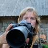 Rimti žmonės makrogamtininkai   Fotografijos autorius : Vitalijus Bačianskas   © Macrogamta.lt   Šis tinklapis priklauso bendruomenei kuri domisi makro fotografija ir fotografuoja gyvąjį makro pasaulį.
