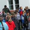 Užsiėmimas su vaikais   Fotografijos autorius : Gintautas Steiblys   © Macrogamta.lt   Šis tinklapis priklauso bendruomenei kuri domisi makro fotografija ir fotografuoja gyvąjį makro pasaulį.