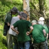 Vyrų medis ...   Fotografijos autorius : Darius Baužys   © Macrogamta.lt   Šis tinklapis priklauso bendruomenei kuri domisi makro fotografija ir fotografuoja gyvąjį makro pasaulį.