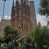 la Sagrada Família | Fotografijos autorius : Gintautas Steiblys | © Macrogamta.lt | Šis tinklapis priklauso bendruomenei kuri domisi makro fotografija ir fotografuoja gyvąjį makro pasaulį.